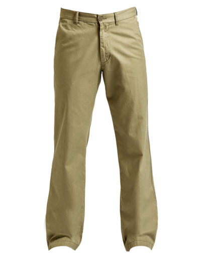 lacoste-biscuit-brown-gabardine-pants-product-1-8230112-232682122
